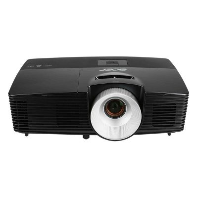 Videoproiector Acer X113PH, SVGA, 3000 lumeni (Lampa 3 Luni Garantie)