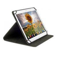"""Husa Tableta Sweex, 10"""", SA360V2, Negru"""