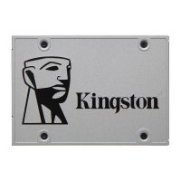 Solid State Drive Kingston SSDNow UV400, 120GB, SATA 3, 2.5''