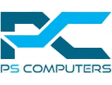 PS Computers