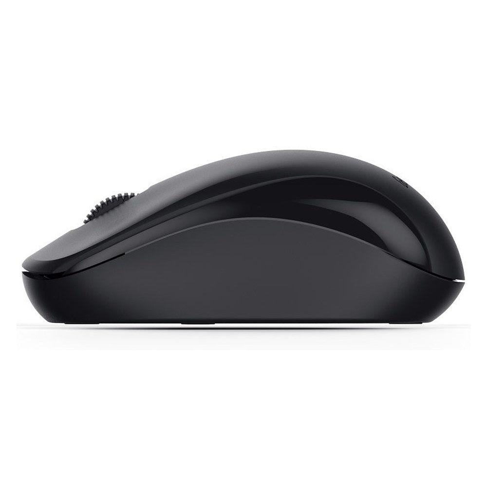 Mouse Wireless Genius NX-7000, Negru