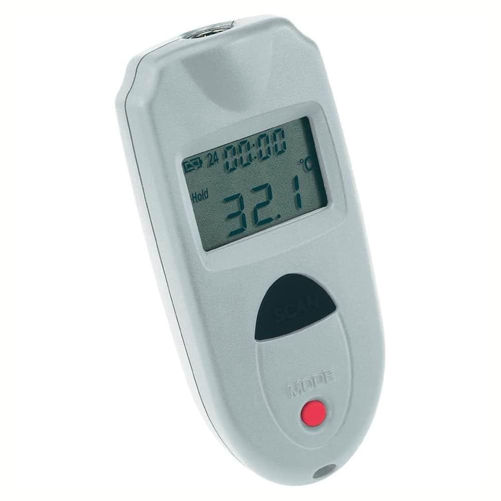 Termometru Voltcraft IR 110-1S