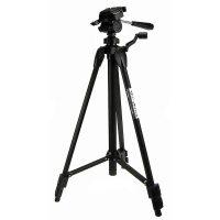 Trepied Foto/ Video Fancier WT-3710 (54 - 138 cm)