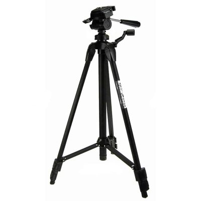 Trepied Foto/ Video Fancier WT-3710 (54 - 138 cm)