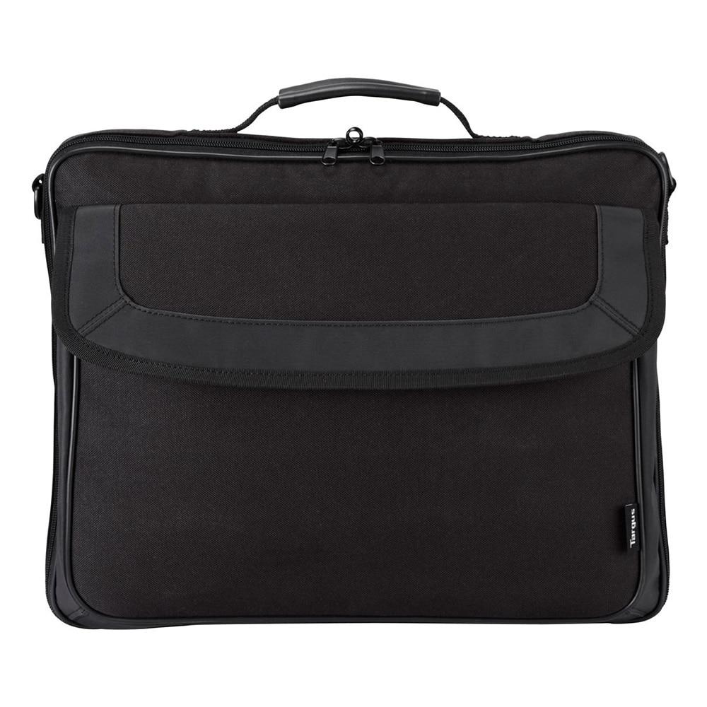"Geanta Laptop Targus TAR300-70, 15.6"""