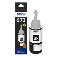 Cerneala Epson T6732 Black L800 /L810/ L850/ L1800