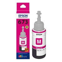 Cerneala Epson T6732 Light Magenta L800 /L810/ L850/ L1800