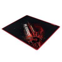 Mousepad A4Tech Bloody, Negru