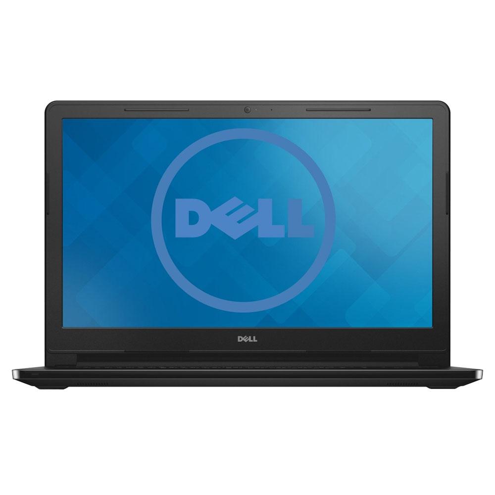 Laptop Dell Vostro 3576 Core i7-8550U