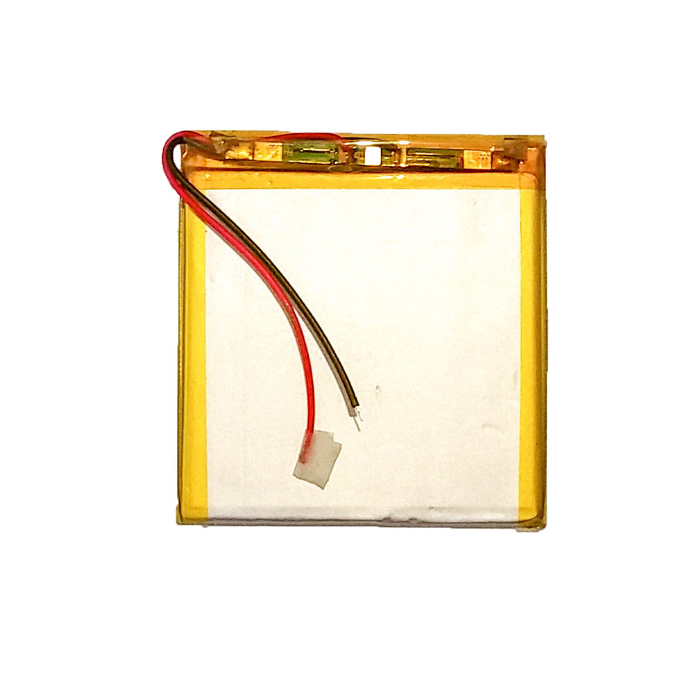 Acumulator Tablet, 3000 mAh