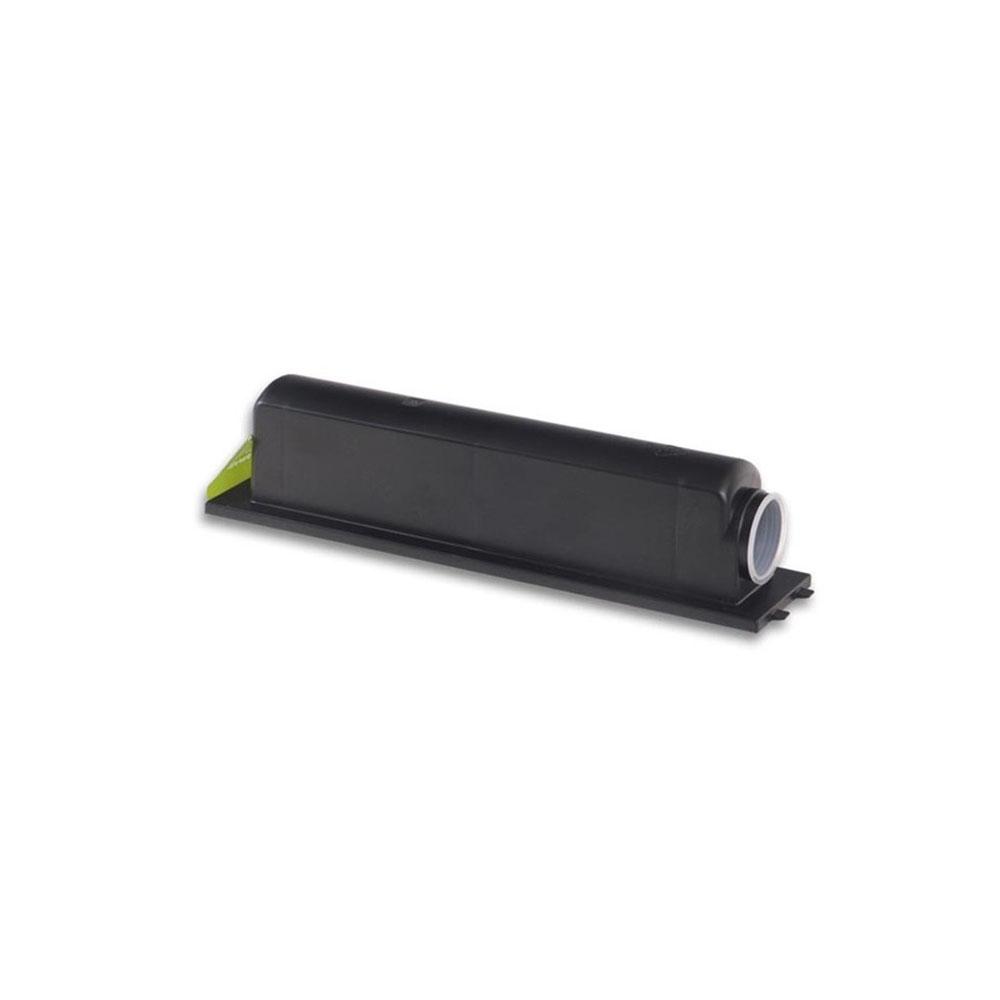 Toner Canon NPG-1, Negru, Compatibil