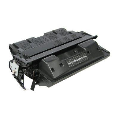 Toner HP LJ4000 C4127X, Negru, Compatibil