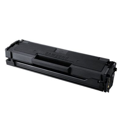 Toner Samsung ML2165, Negru, Compatibil, Sky Print