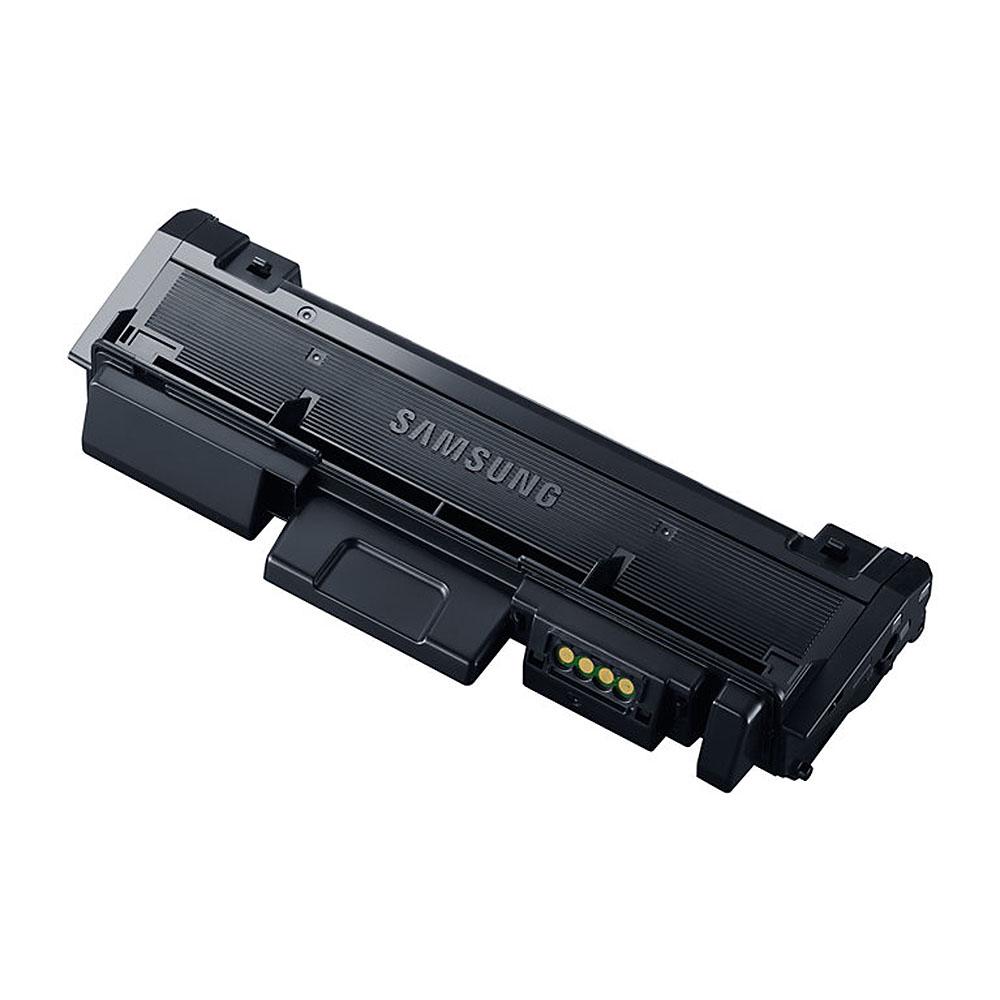 Toner Samsung MLT-D116L, Negru, Compatibil, Sky Print