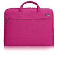 """Geanta Laptop Kalusi, 15.6"""", Pink"""