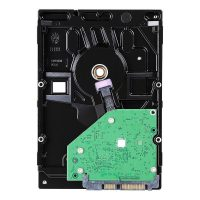 Hard Disk Desktop Seagate Barracuda 1TB 7200RPM 64MB