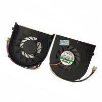 Ventilator Pentru Laptopuri HP 4520s, 4525s, 4720s