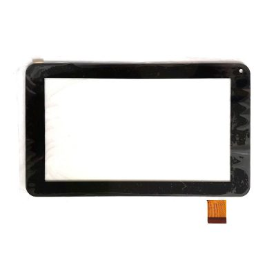 7 inch Touch Screen Panel Glass FPC-TP070415-00 DYJ-U25GT2-86V