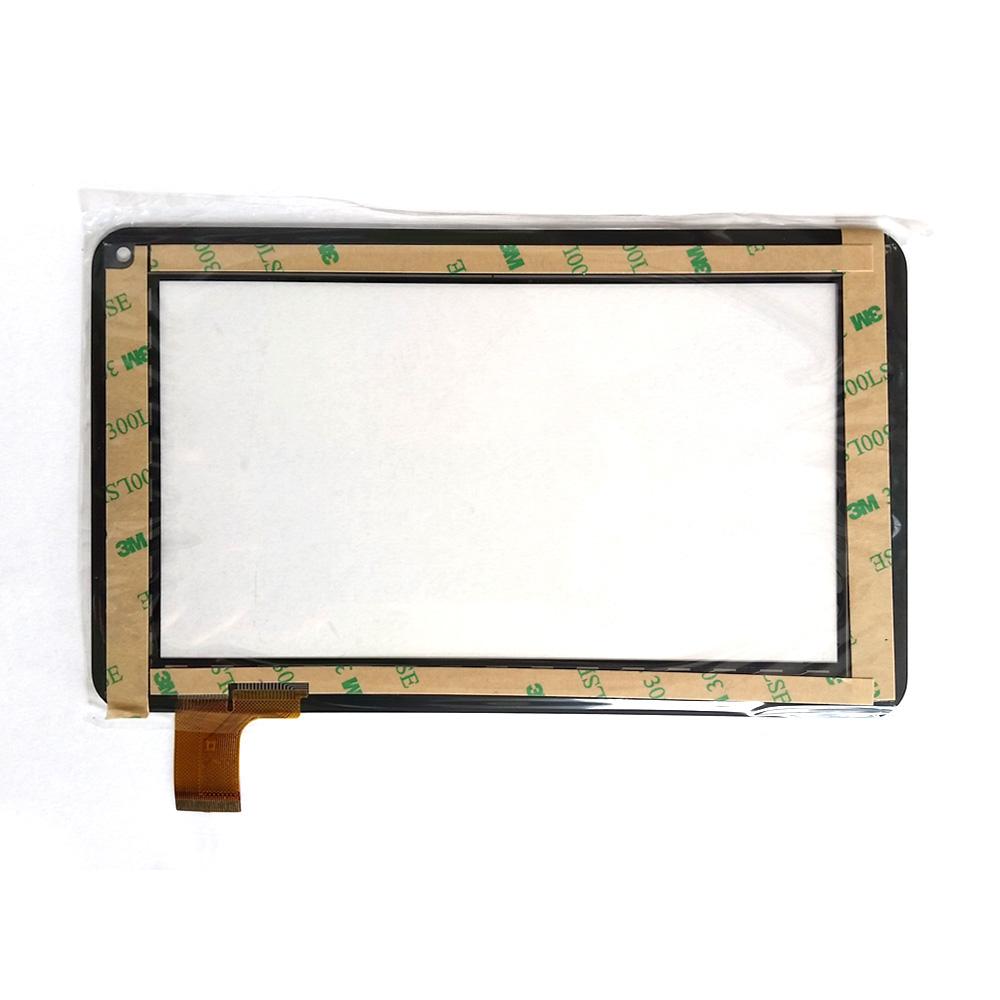 7 inch Touch Screen Panel Glass FPC-TP070415-00 DYJ-U25GT2-86V bk 1