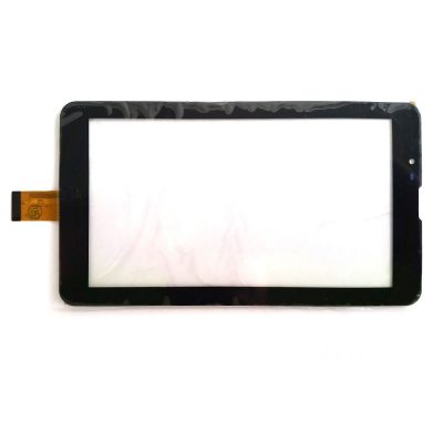 7 inch Touch Screen Panel Glass ZYD070-78-1 V1.0 bk 0