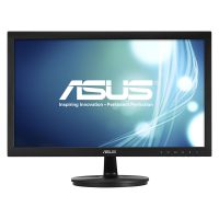 "Monitor LED Asus VS228NE, Full HD, 21.5"", 5ms, Negru"