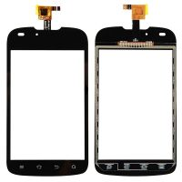 3.5 inch Touch Screen Panel Glass ZTE V790