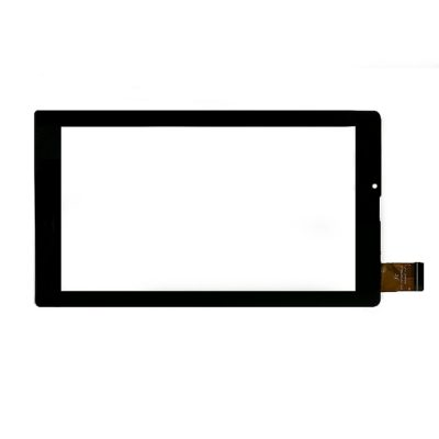 7 inch Touch Screen Panel Glass FPC-FC70S706-01 YLD-CEG7253-FPC-A0