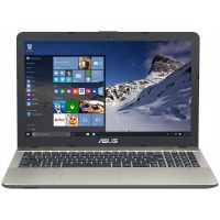 Laptop ASUS A541NA-GO182