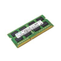 Memorie SODIMM Samsung 4GB DDR3L 1600MHZ 1.35V