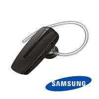 Casca Bluetooth v3.0 Mono Samsung HM1350, Multipoint, Negru