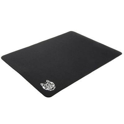 Mousepad Gaming A+ MP1 MHHP12, Negru