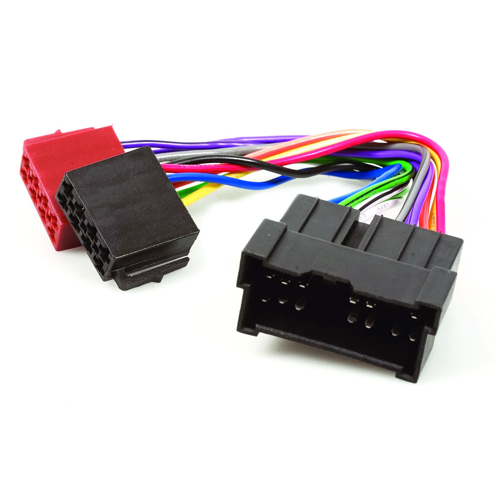 Cablu ISO Hyundai si KIA, Tata, 30.515 (1143-02)