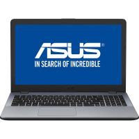 Laptop Asus X542UA-DM524 Intel Core i7-8550U