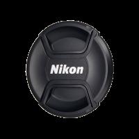 Capac Obiectiv Nikon LC-55 55mm