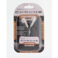 Chrome CMP-HPIE01-CHR