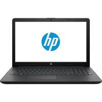 HP 15-da0119nq