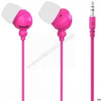 Maxel Plugz Pink