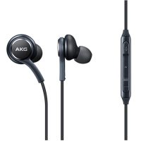 Samsung AKG EO-IG955