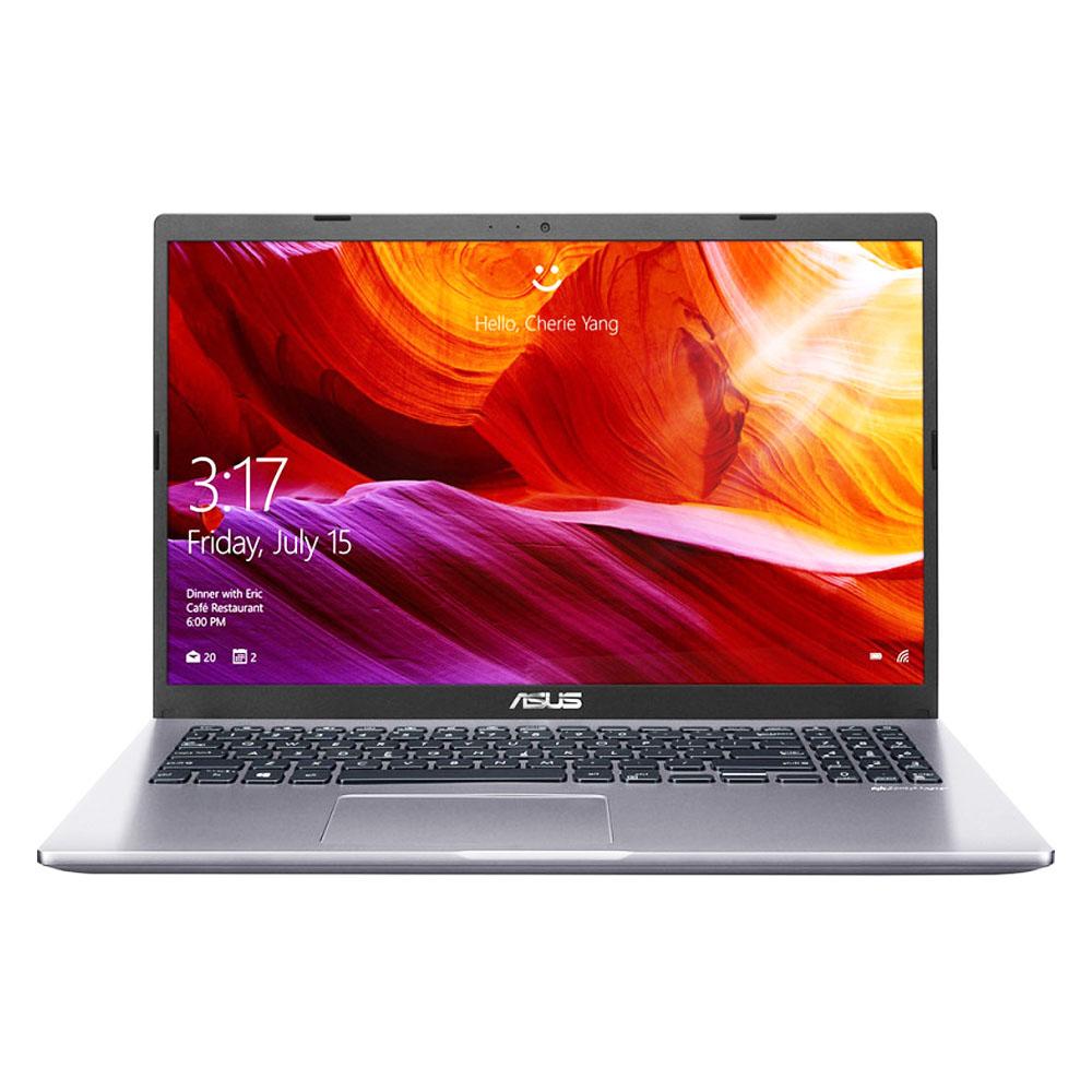 Laptop Asus X509FJ-EJ374 cu Procesor Intel Core i7-8565U 4.60 Ghz, 15.6, 8GB, 512GB SSD NVME, Nvidia GeForce MX230, Gri