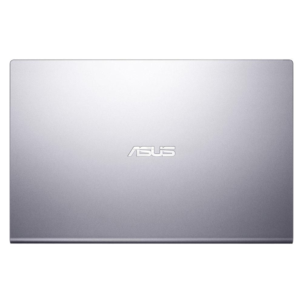 Laptop Asus X509FA-BQ157 cu Procesor Intel Core i5-8265U 3.90 Ghz, 15.6, 8GB, 256GB SSD NVME, Intel HD Graphics 620, Grib