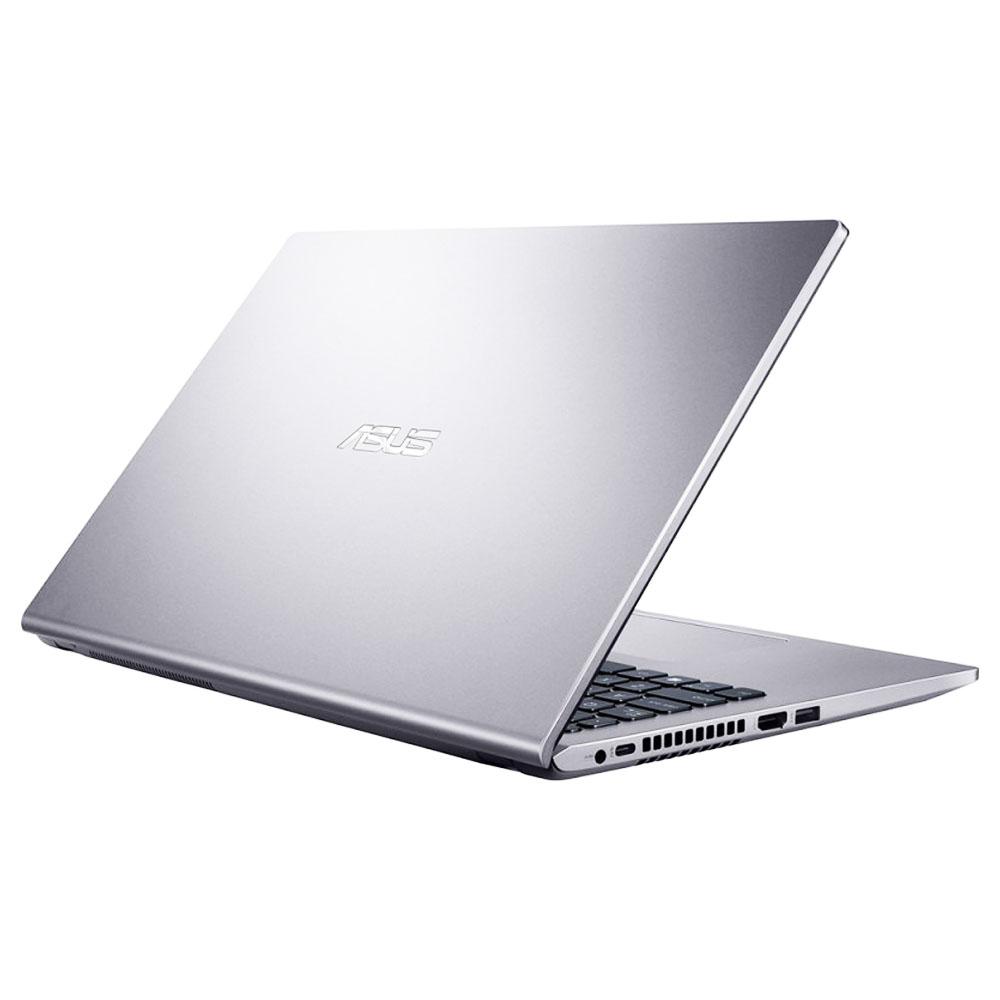 Laptop Asus X509FA-BQ157 cu Procesor Intel Core i5-8265U 3.90 Ghz, 15.6, 8GB, 256GB SSD NVME, Intel HD Graphics 620, Grid