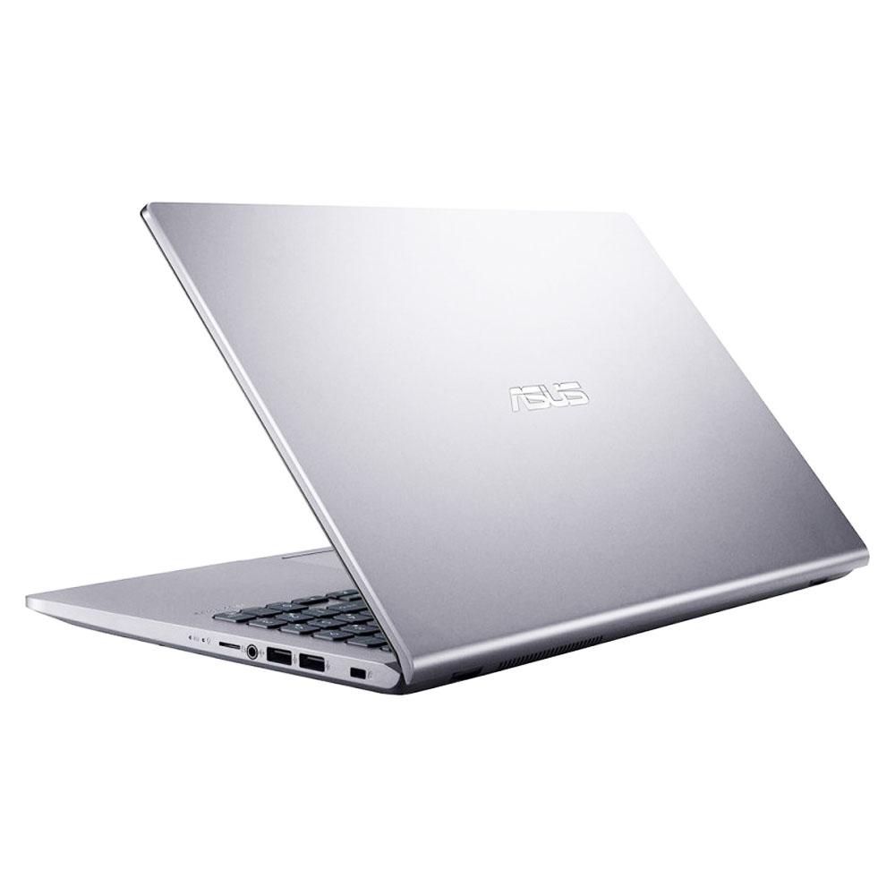 Laptop Asus X509FA-BQ157 cu Procesor Intel Core i5-8265U 3.90 Ghz, 15.6, 8GB, 256GB SSD NVME, Intel HD Graphics 620, Grig