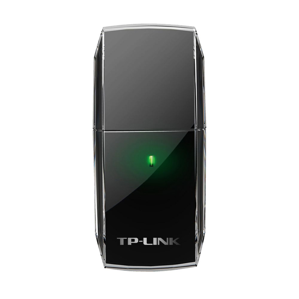 Adaptor Wireless TP-Link Archer T3U AC1300
