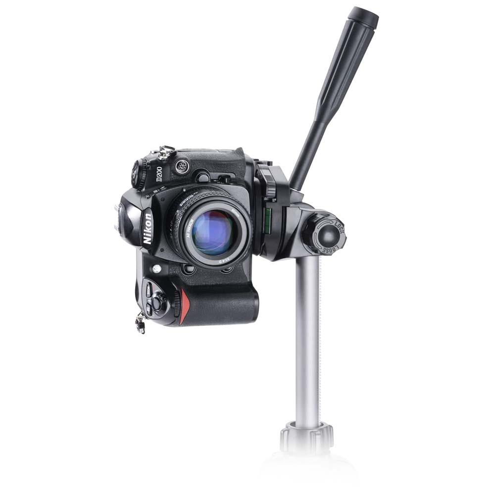Trepied Foto/ Video Cullmann Alpha 2300
