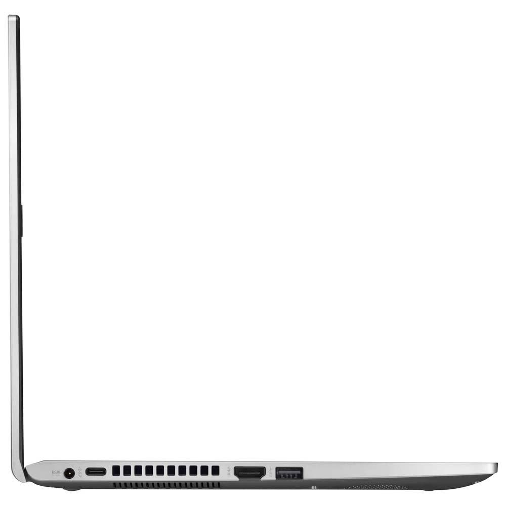 Laptop Asus M509DA-EJ043 AMD Ryzen3 3200U