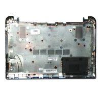 Carcasa Inferioara Toshiba Satellite S50-B EABLN002A1S