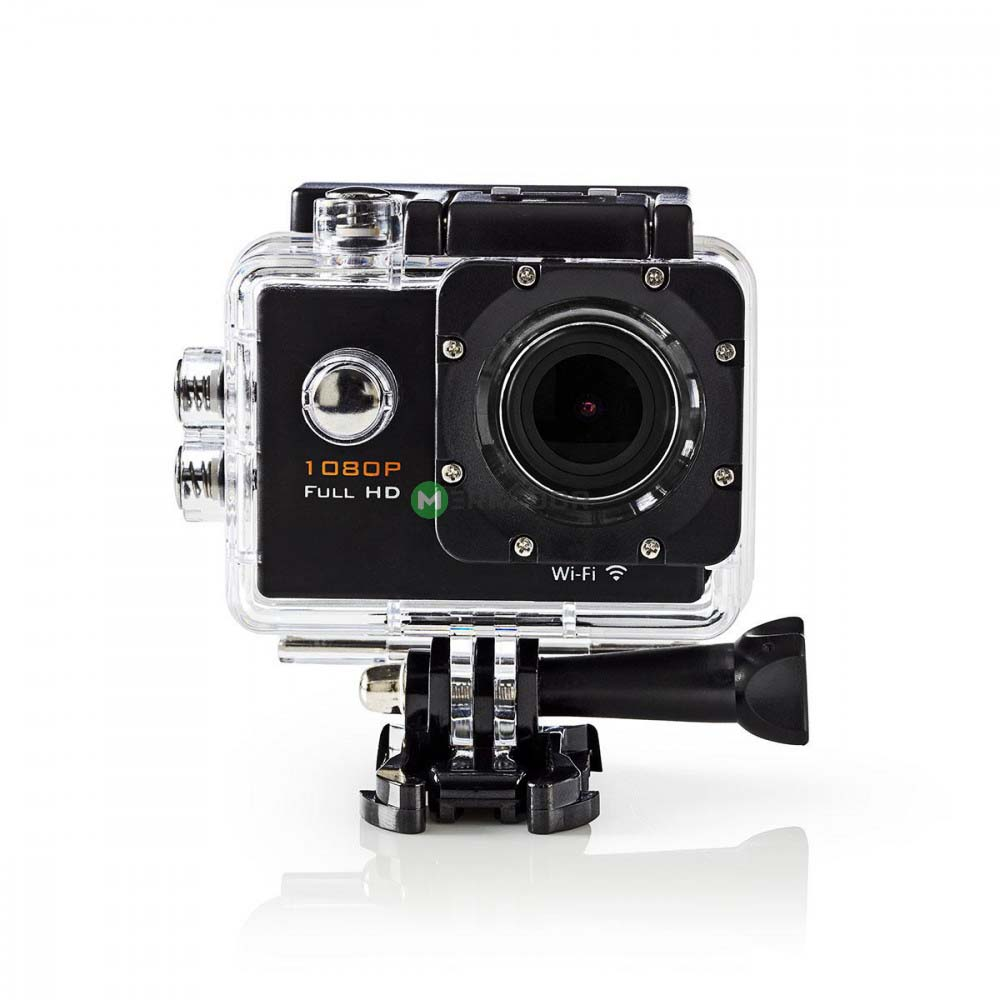 Camera de Actiune Camlink CL-AC21 1080P
