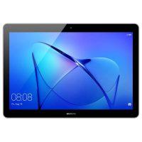 Tableta Huawei MediaPad T3 10