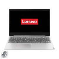 Laptop Lenovo Ideapad S145-15IIL Core i3-1005G1