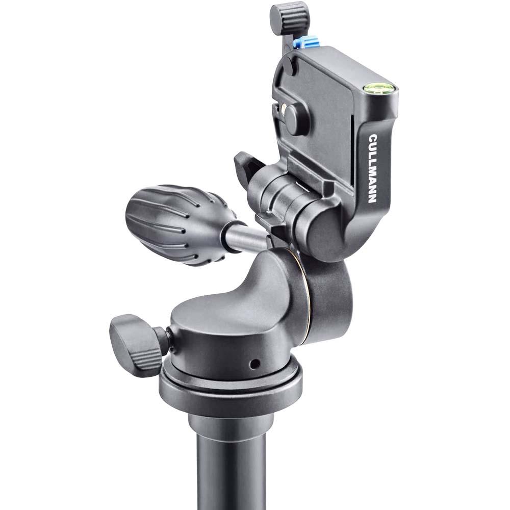 Trepied Foto/Video Cullmann Nanomax 450 RW20